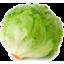 Photo of Lettuce Each