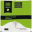 Photo of Best Buy Paper Towel 3ply 2pk