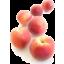 Photo of Peaches White Organic