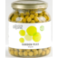 Photo of Absolute Organic - Garden Peas - 350g