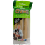 Photo of Vitapet Twists Rawhide 6 Pack