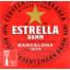 Photo of Estrella Damm Lager 330ml Bottles 12 Pack