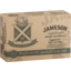 Photo of Jameson Dry & Lime Can 6.3% 375ml 24 Pack