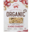 Photo of Red Tractor Almond & Cranberry Museli Bar 180g