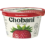 Photo of Chobani Greek Yog S/Berry 170g