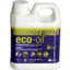 Photo of Organic Crop Protectants Eco-Oil