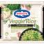 Photo of Birds Eye Seasoned Broccoli Cauli Garlic & Parsley Flavour Veggie Rice 500g