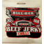 Photo of Bullbar Chilli Beef Jerky