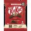 Photo of Nestle Kit Kat 11 Piece Fun Pack Milk Chocolate 185g