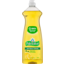 Photo of Palmolive Regular Antibacterial Dishwashing Liquid Tough On Grease With Lemon Extracts 750ml
