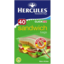 Photo of Hercules Clickzip Sandwich Bags 40 Pack
