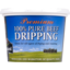 Photo of Farmlands Pure Beef Dripping 435g