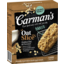 Photo of Carman's Golden Oat & Coconut Oat Slice 6x35g