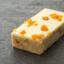 Photo of Baker Boys Slice Citrus Fudge 350g