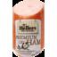 Photo of Hellers Premium Leg Ham 900g