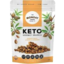Photo of The Monday Food Co - Keto Granola Almond Cardamom - 300g