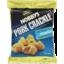 Photo of Nobby's Pork Crackle Original 25g