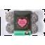 Photo of Great Temptations Chocolate Lamingtons 6gm