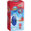 Photo of Huggies Little Swimmers Large 10pk (Horizontal)