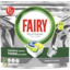 Photo of Fairy Platinum All In One Lemon Automatic Dishwasher 20.0x