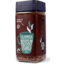 Photo of Clipper - Coffee Medium Roast - 100g