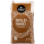 Photo of Feathered Friends Wild Bird Food 2kg