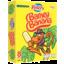 Photo of Peters Barney Banana Multi Pack 8pk