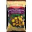 Photo of Heartland Potato Chips Salt & Vinegar 150g