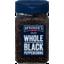 Photo of Mck Whole Blk Pepper Sq Pet 200gm