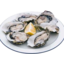 Photo of Cape Bruny Oysters Buffet M Doz