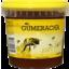 Photo of Gumeracha Honey 1kg