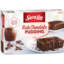 Photo of Sara Lee Pudding Chocolate 475g