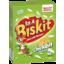 Photo of In A Biskit Chicken 160gm