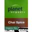 Photo of Planet Organic - Chai Spice - 25 Tea Bags - 45gm