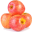 Photo of WILLIAM SMITH & SONS Apples Gala Organic Kg