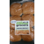 Photo of Eig W/Meal Bread Rolls 390g