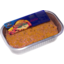Photo of Slape & Sons Meatloaf Country Herb 750gm