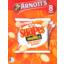 Photo of Arnott's Shapes Snacks Mini Chicken Crimpy Multipack 200g