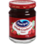 Photo of Ocean Spray Sauce Cranberry Wholeberry 275g 275g