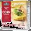 Photo of Orgran Gluten Free & Dairy Free Crispbread Corn 125g