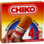 Photo of Chiko Rolls 4 Pack 650g