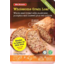Photo of Mrs Brunts - Shake 'N' Bake Bread Mix - Gf Wholesome Grain - 300g
