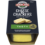 Photo of Mainland Tasty Cheddar Cheese With Water Crackers 50 G