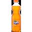 Photo of Fanta Orange 600ml