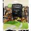 Photo of Genoa Fruit And Nut Mix 600g