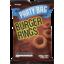 Photo of Burger Rings 220gm