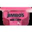 Photo of Jimbo's Cat Food Beef 475g