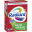 Photo of Radiant Brilliant Whites Sharper Colours Laundry Powder 2kg
