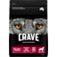 Photo of Crave With Protein From Beef & Lamb Adult Dry Dog Food 2.8kg