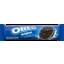 Photo of Oreo Original Cookies 133g